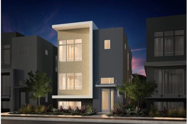 3022 Manuel Street, San Jose, CA 95136