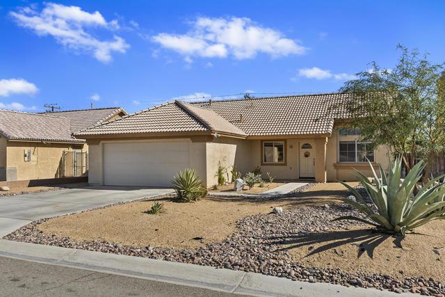 13236 Via Real, Desert Hot Springs, CA 92240