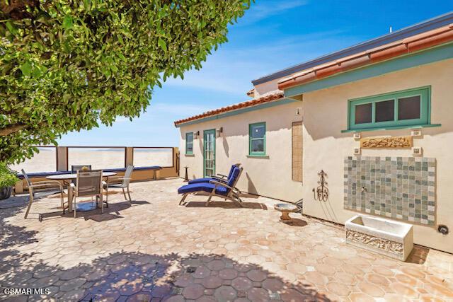 Photo of 1205 Ocean Drive, Oxnard, CA 93035