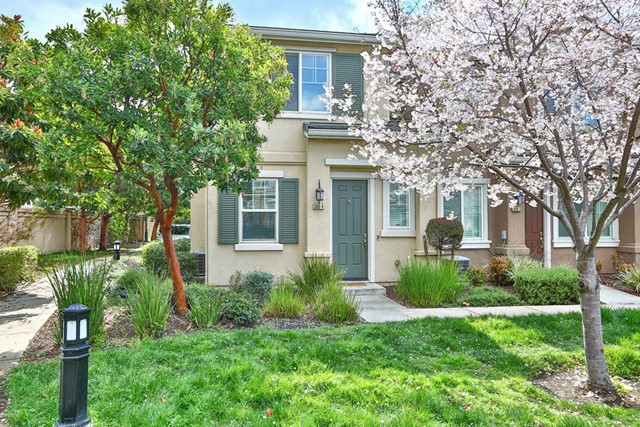 800 Old Oak Lane 4, Hayward, CA 94541
