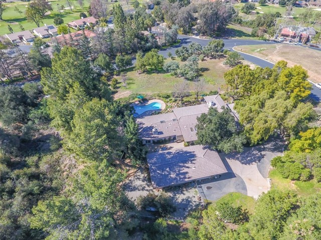 32376 Pauma Heights Rd, Pauma Valley, CA 92061