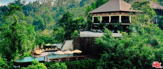 Photo of 1 Desa Buahan, Payangan, Bali, 80571