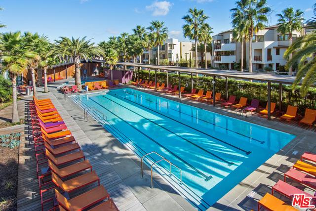 12860 S Seaglass Cr, Playa Vista, CA 90094 Photo 32