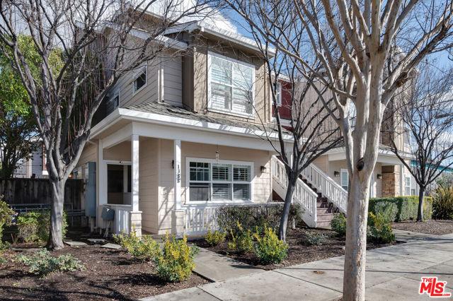 1388 S Almaden Avenue San Jose, CA 95110