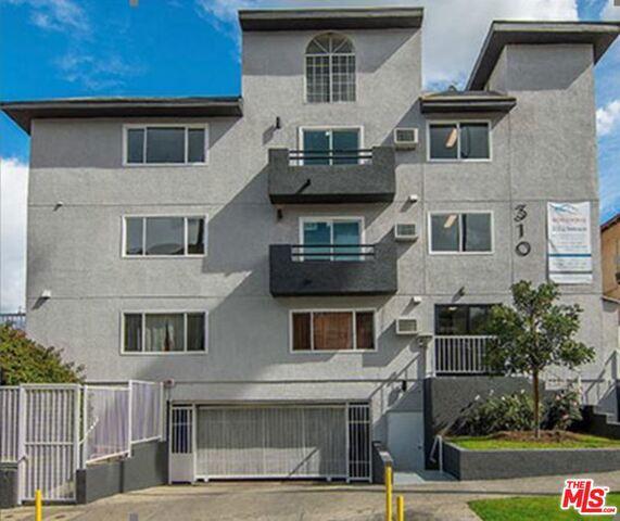 310 S KENMORE Avenue, Los Angeles, CA 90020