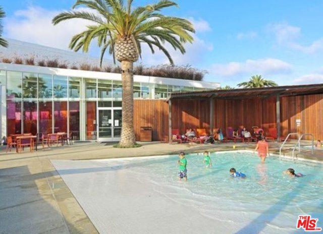 13045 Pacific Promenade, Playa Vista, CA 90094 Photo 19