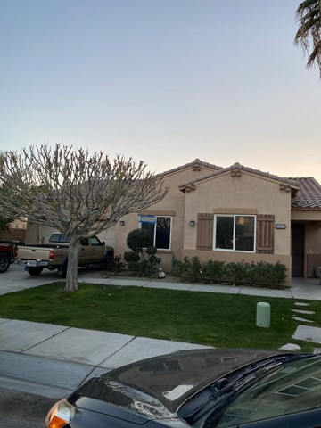 52089 Chardonnay Cr, Coachella, CA 92236 Photo