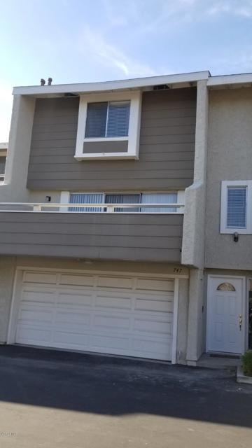 Photo of 747 Warwick Avenue, Thousand Oaks, CA 91360