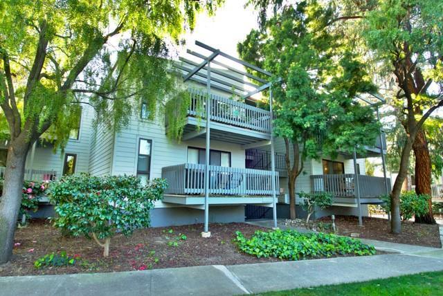 4295 George Avenue 1, San Mateo, CA 94403