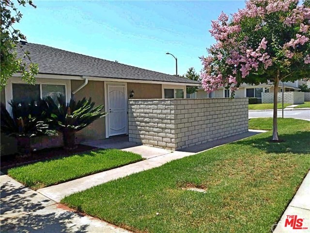 Photo of 1328 BROOKTREE Circle, West Covina, CA 91792