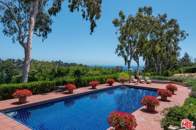 Image 24 of 296 Las Entradas Dr, Santa Barbara, CA 93108