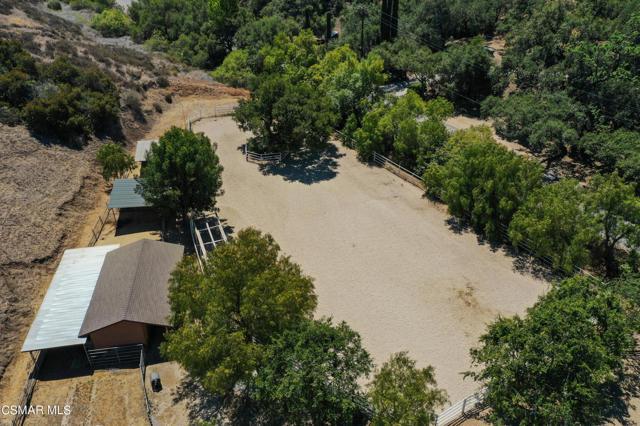 47. 202 Sundown Road Thousand Oaks, CA 91361