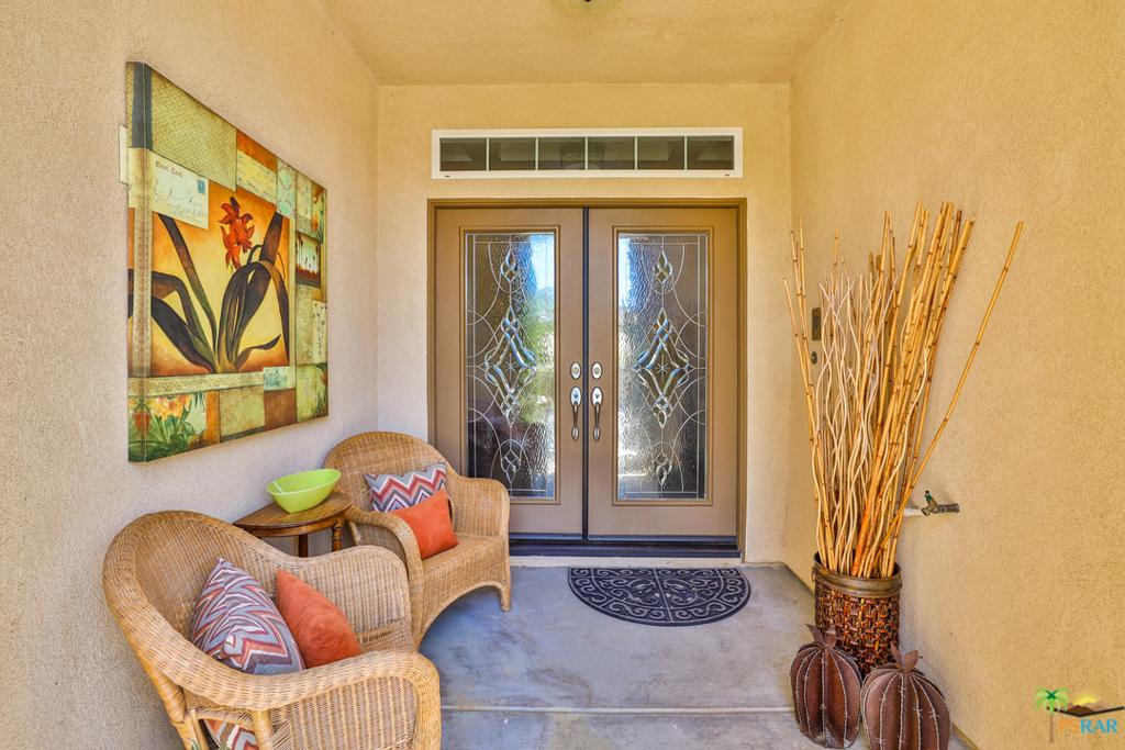 3820     Date Palm Trail, Palm Springs CA 92262