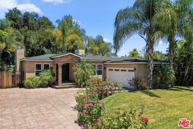 22119 GILMORE Street, Woodland Hills, CA 91303