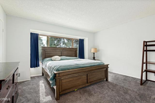 09 - Bedroom 1