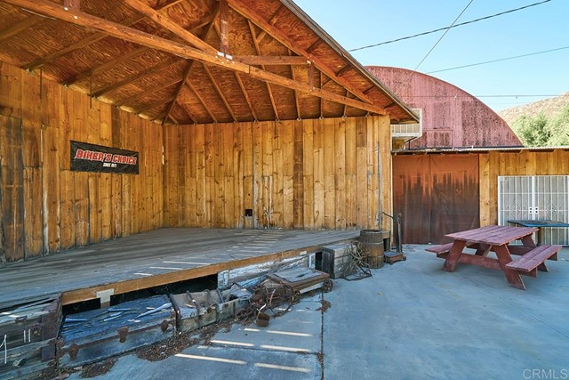1020 Barrett Lake Road, Dulzura, CA 91917 Photo 27