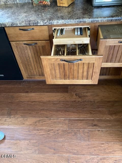 amherst utilit drawer