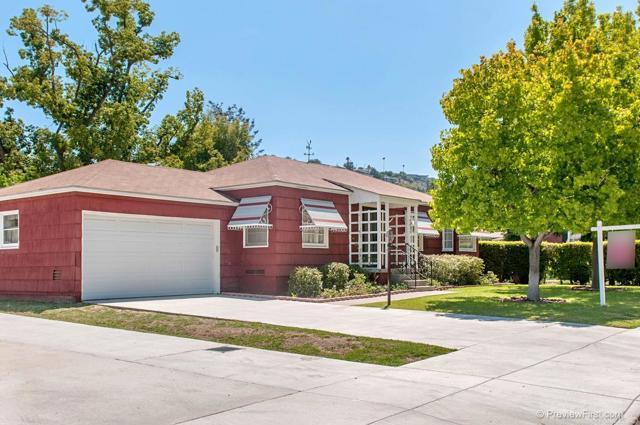 4411 Dale Ave, La Mesa, CA 91941 Photo 0