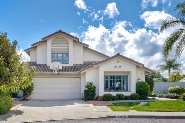 12513 Camberwell Court, San Diego, CA 92128