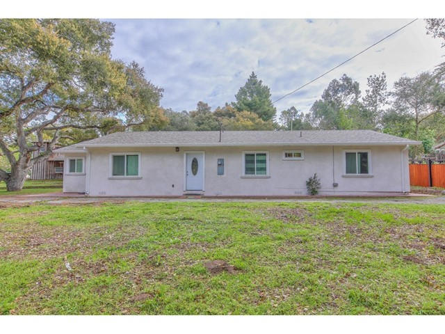 1363 San Miguel Canyon Road 2, Outside Area (Inside Ca), CA 95076