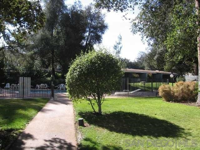 28857 Old Hwy 80, Pine Valley, CA 91962