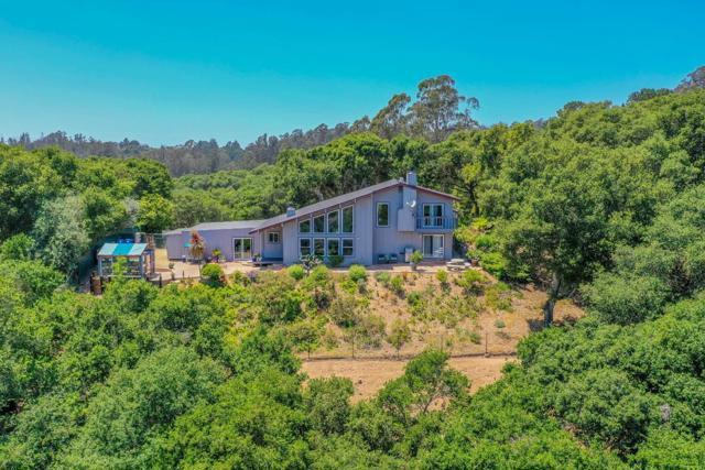 2436 Tuckahoe Terrace, Outside Area (Inside Ca), CA 95076