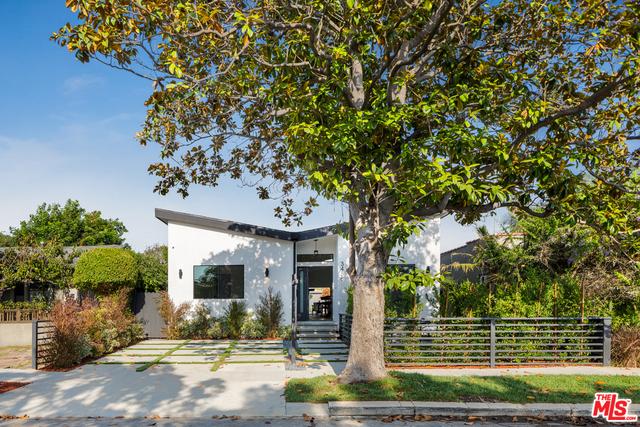 3456 REDWOOD Avenue, Los Angeles, CA 90066