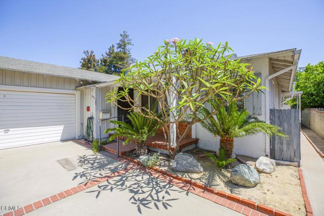 3. 5752 Bucknell Avenue Valley Village, CA 91607