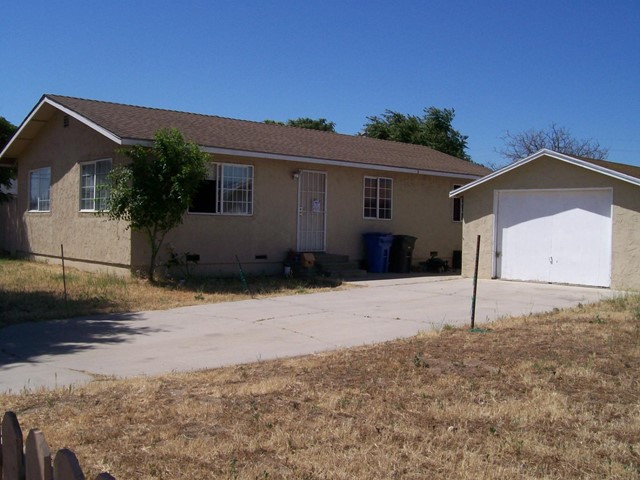 145 5th Street, Greenfield, CA 93927