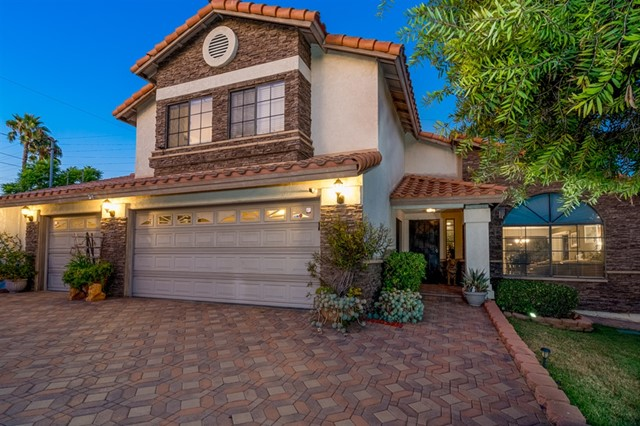 2505 Vancouver Ave, San Diego, CA 92104