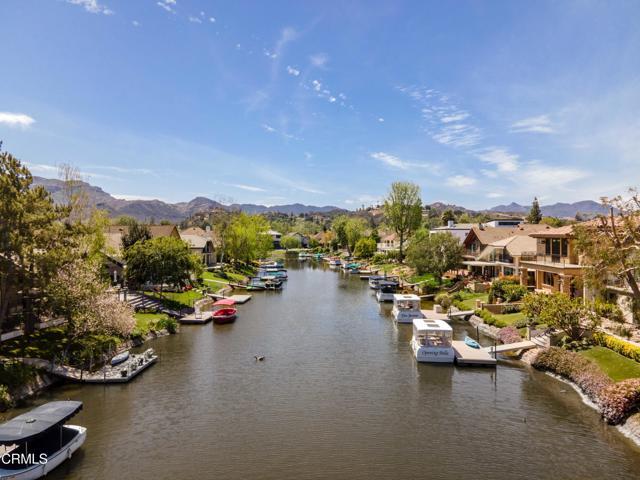 36. 1390 Redsail Circle Westlake Village, CA 91361