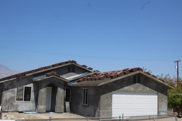 31421 Monte Vista Way, Thousand Palms, CA 92276