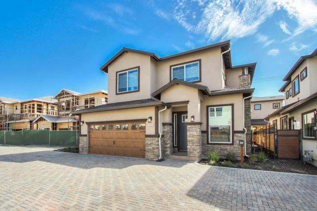 933 Sanchez Place, Santa Clara, CA 95050