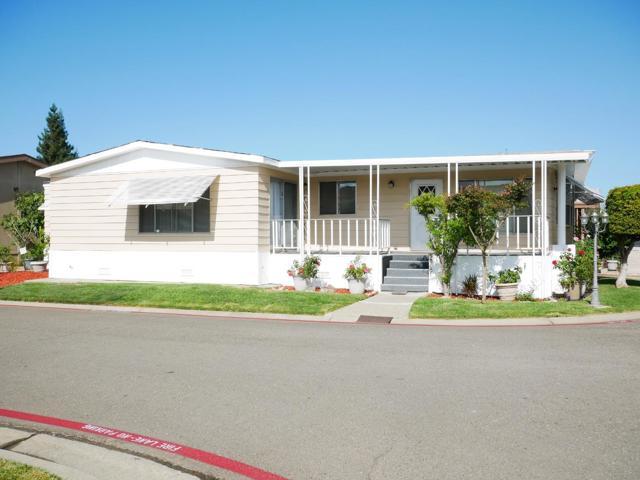 29107 Mendez Rd 86, Hayward, CA 94544