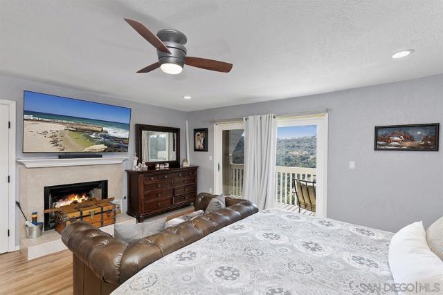 37. 10260 Viacha Drive San Diego, CA 92124