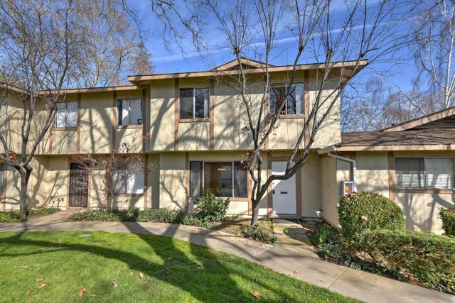 3345 Placer Creek Court, San Jose, CA 95121