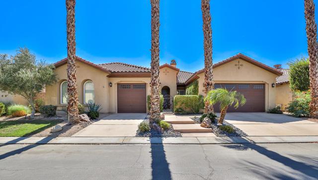 82435 Stradivari Road, Indio, CA 92203