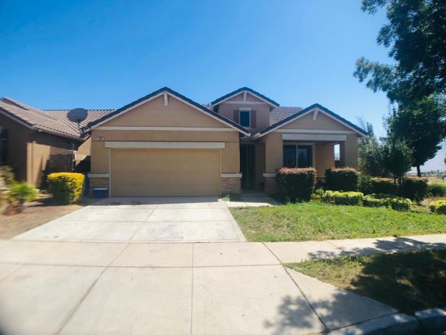 606 Asilomar Avenue, Soledad, CA 93960