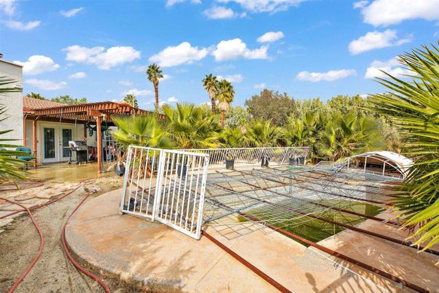 Image 31 of 16205 Johnson Rd, Desert Hot Springs, CA 92241