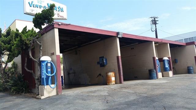 2844 Lytton St., San Diego, CA 92110
