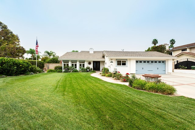 3061 Bianca Circle, Simi Valley, CA 93063