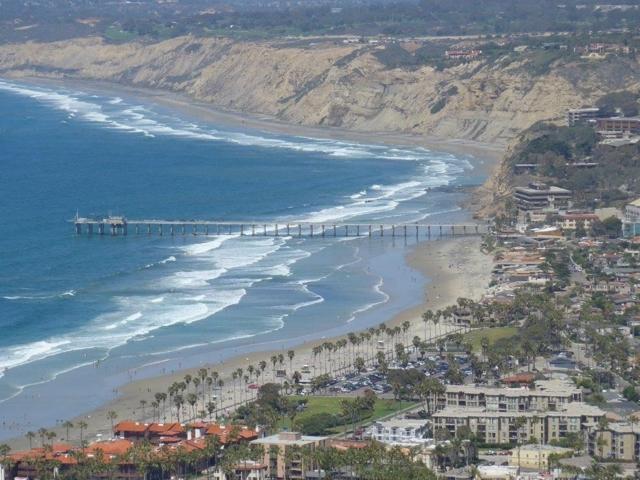 7362 Brodiaea Way, La Jolla, CA 92037