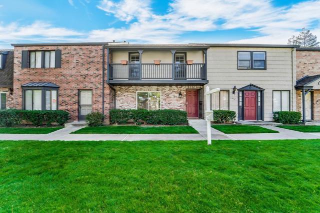 1470 Stokes Street, San Jose, CA 95126