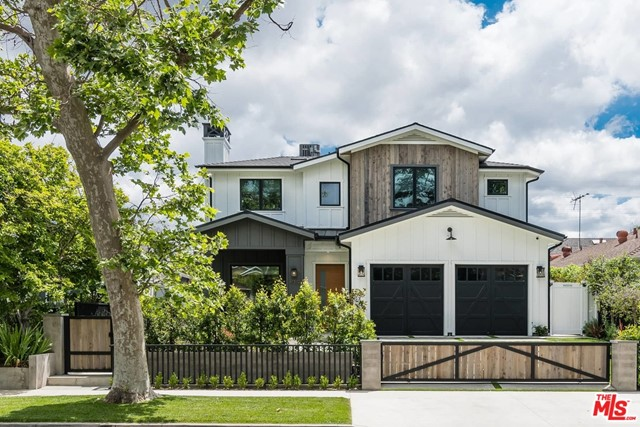 Photo of 4150 Laurelgrove Avenue, Studio City, CA 91604