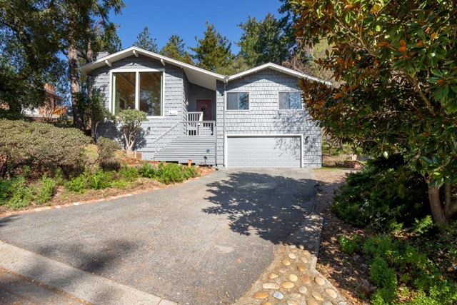 189 Spreading Oaks, Scotts Valley, CA 95066