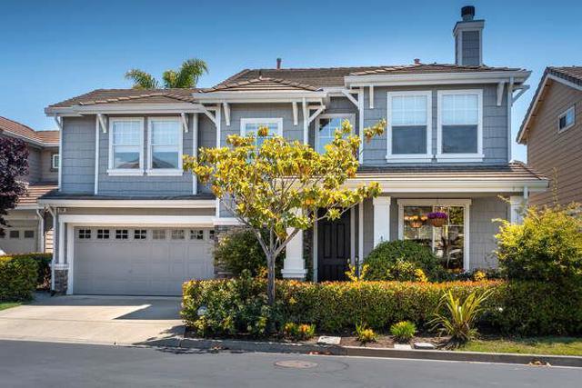 2. 116 Northampton Lane Belmont, CA 94002