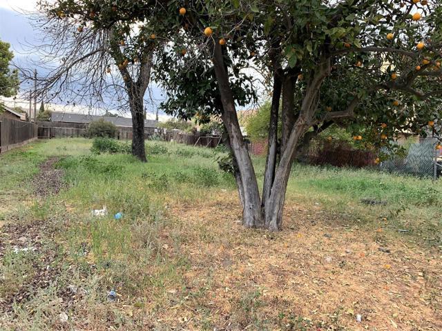 611 Kerr Avenue, Modesto, CA 95354
