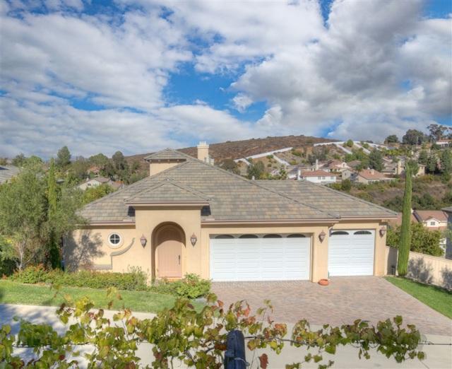 1476 Belmont Park Rd, Oceanside, CA 92057