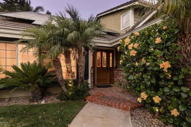 397 Tranquil Lane, Oak Park, CA 91377