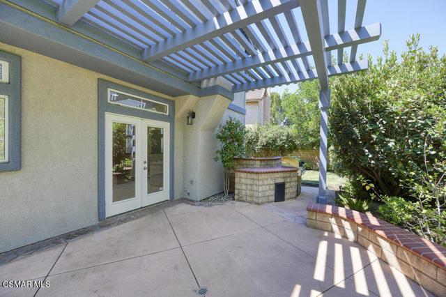 51. 2693 Dorado Court Thousand Oaks, CA 91362
